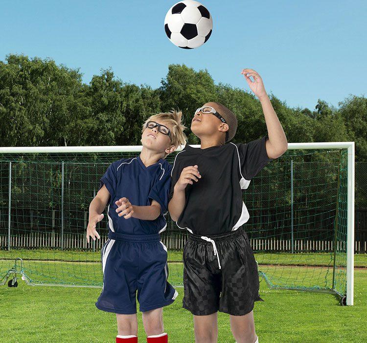 Soccer_Boys_LS