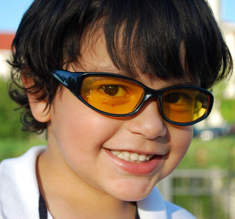 bigstock-Adorable-boy-in-sunglasses-8155611